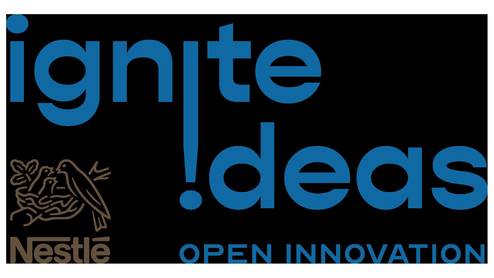 Logo_blue_nest